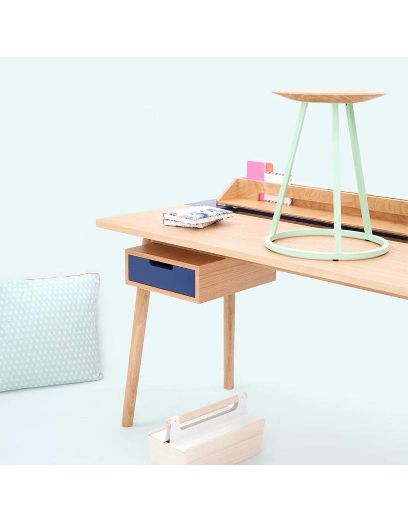 Honoré Desk
