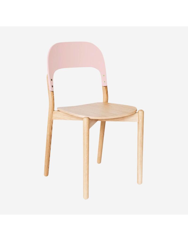 Paula Office Chair