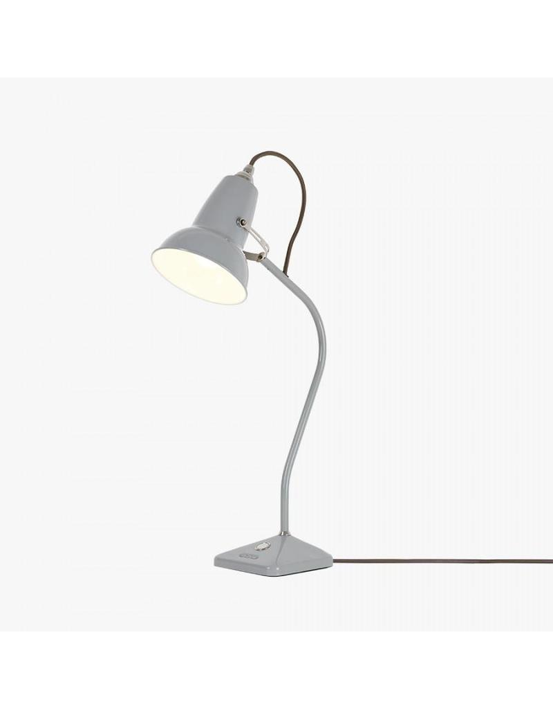 Anglepoise 1227 Mini Table Lamp