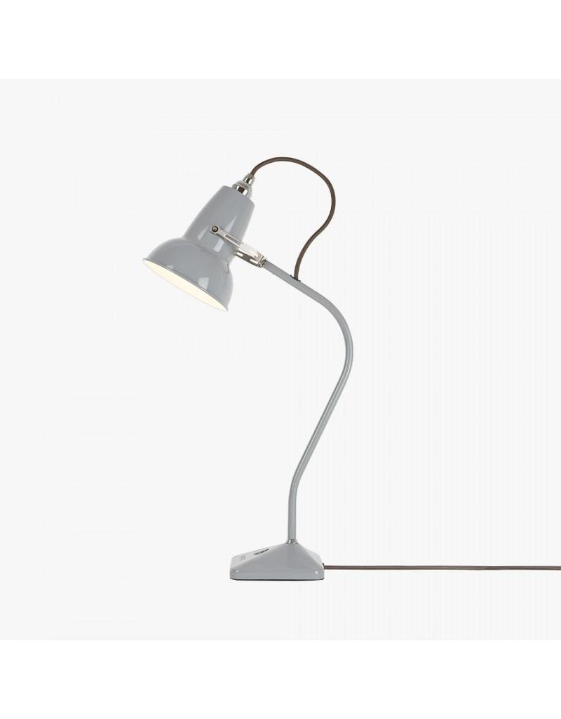 Anglepoise 1227 Mini Table Lamp
