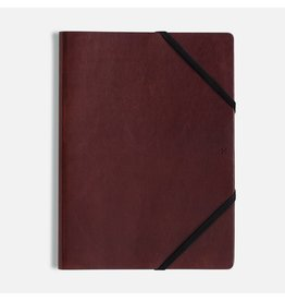 Hyde Document Folder