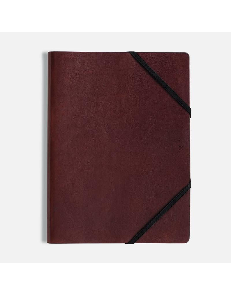 Hyde Document Folder