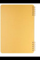 Kakimori Limited Edition