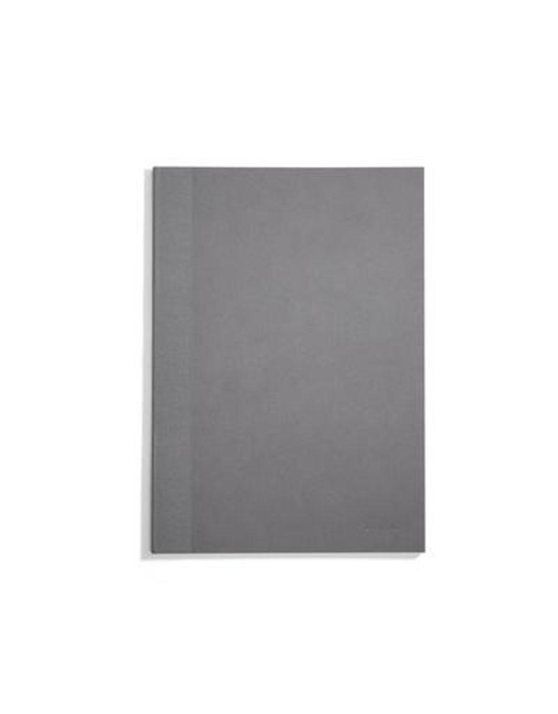 Kakimori Pad Notebook