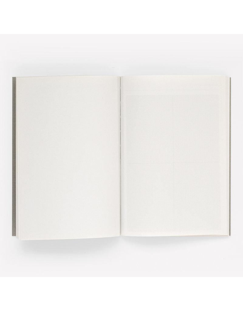 Maharam Notebooks