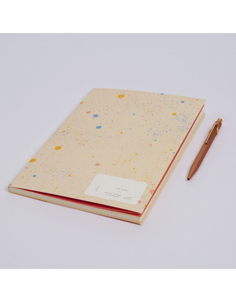Constellation Journal