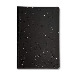 Observation Notebook