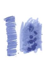 J Herbin Ink Cartridges 6 Pack