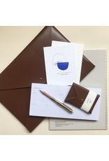 Premium Graduation Gift Set