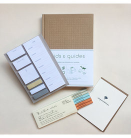 Green Graduation Gift Set