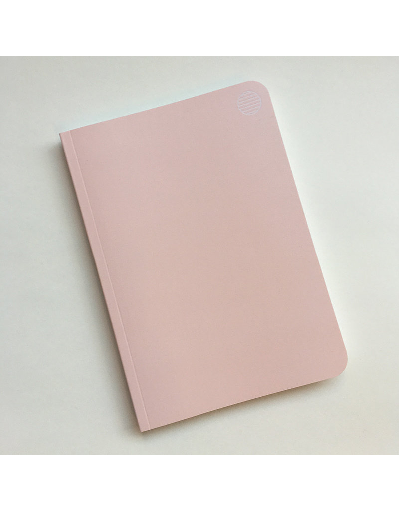 Rosy Graduation Gift Set