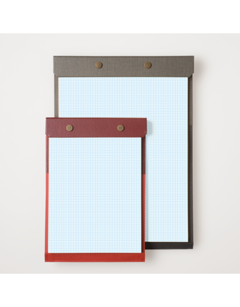 Postalco Snap Pad Refill
