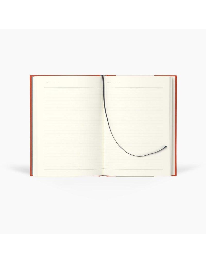 NOTEM NOTEM Even Notebook