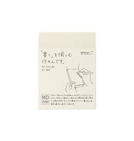 Midori Midori Sticky Memos