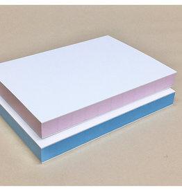 Sanyoshigyo Color Note Block