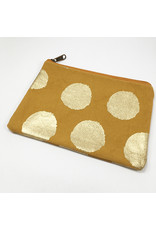 Ranjakaa Canvas Pouch