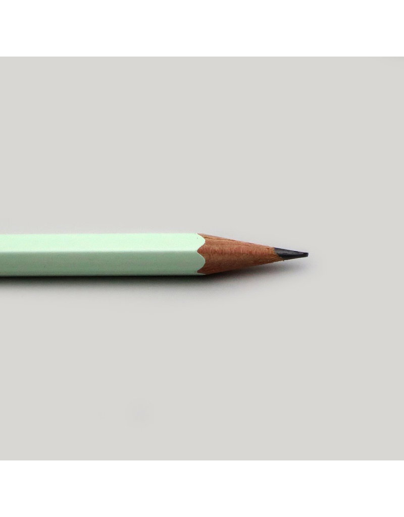 Craft Design Technology Pencil Pack
