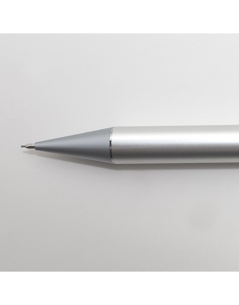 Aluminum Mechanical Pencil