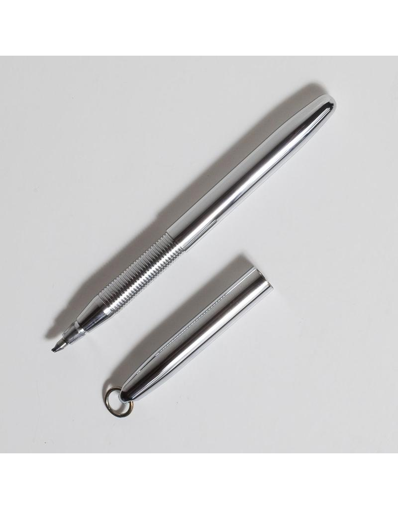 Jump Ring  Bullet Space Pen