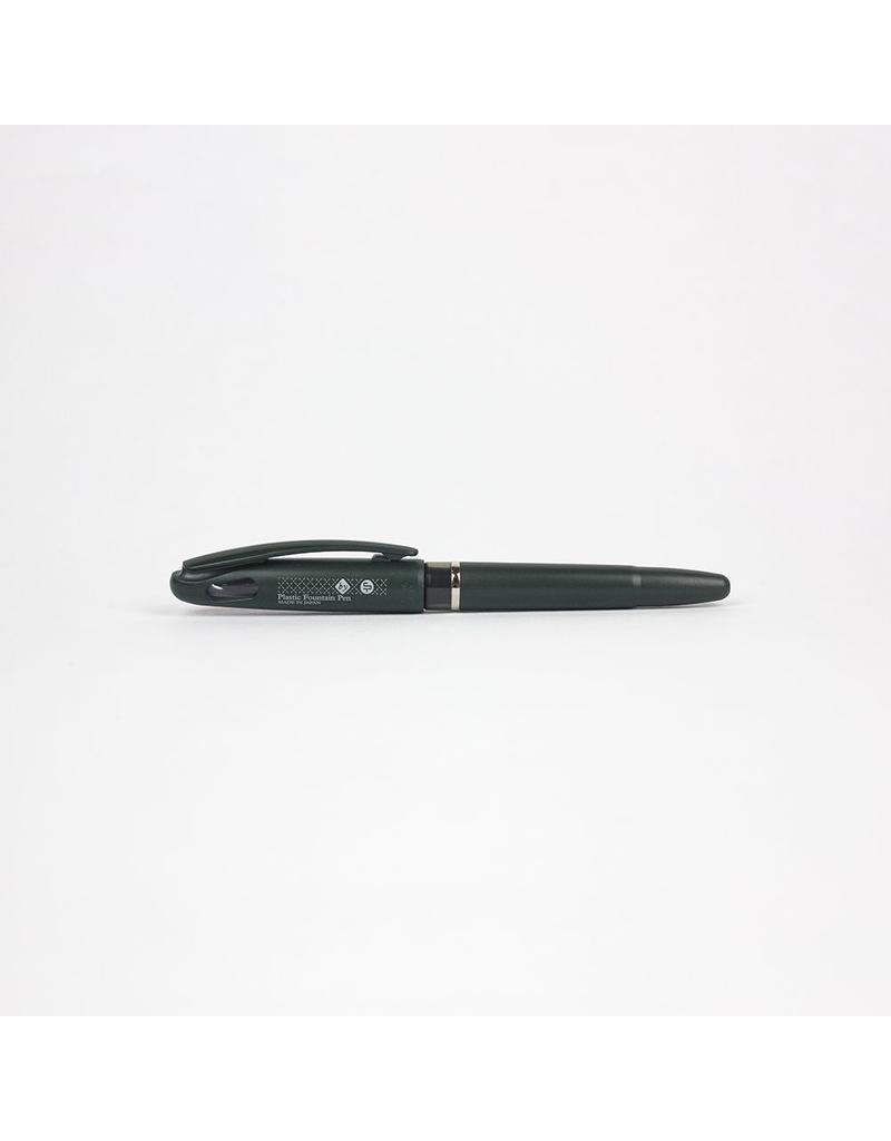 Tradio Fountain  Pen
