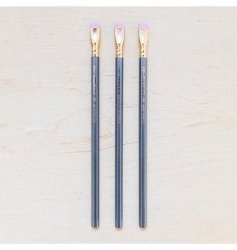 Blackwing 602 Pencil Firm