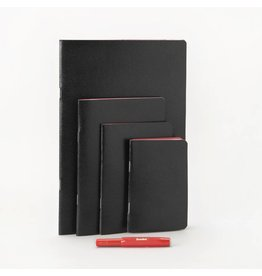 Quaderno Notebook