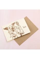Card Hai Card