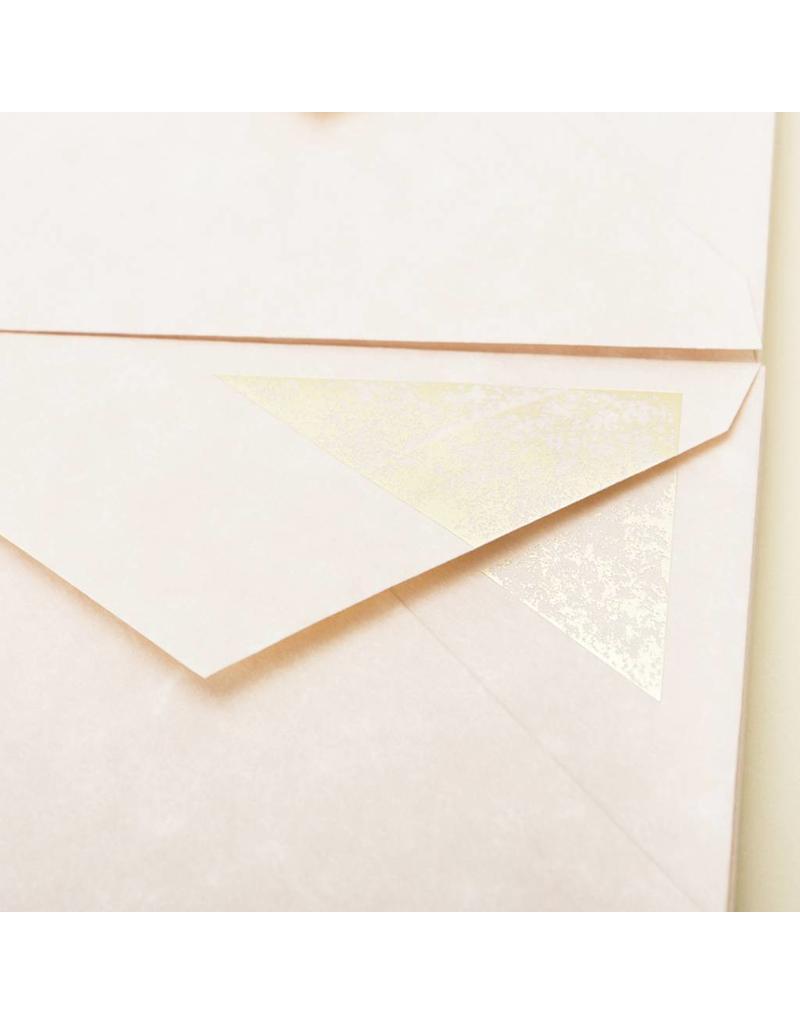 Card Letterquette Set
