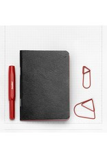Quaderno Notebook