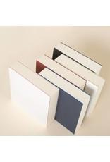 Desktop Note Block