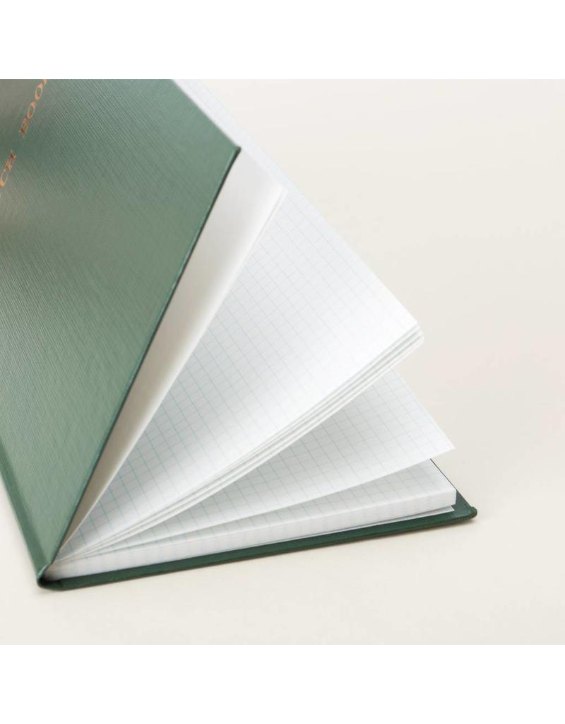 Surveying Field Notebook