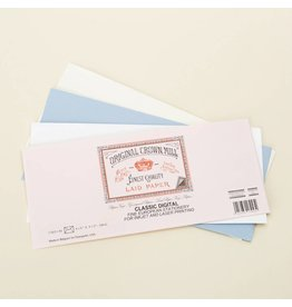 """Classic Digital"" Business Envelopes"