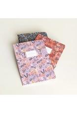 Tapestry Notebook Set