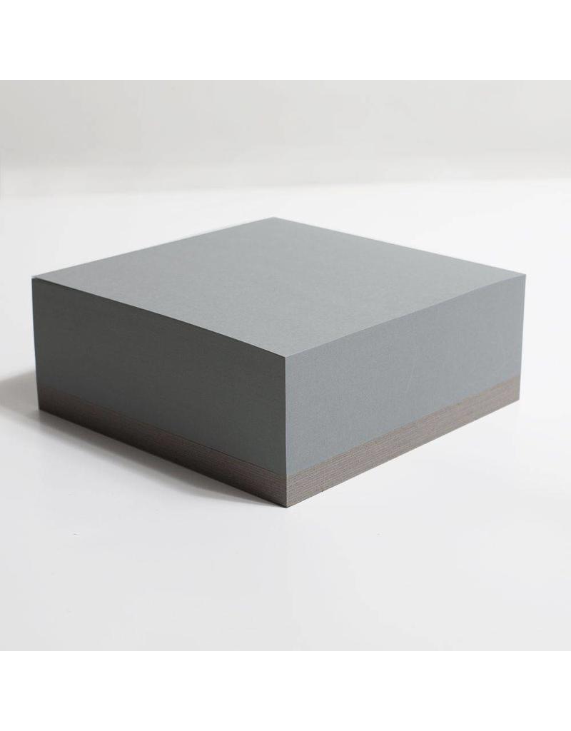 Simple Memo Block