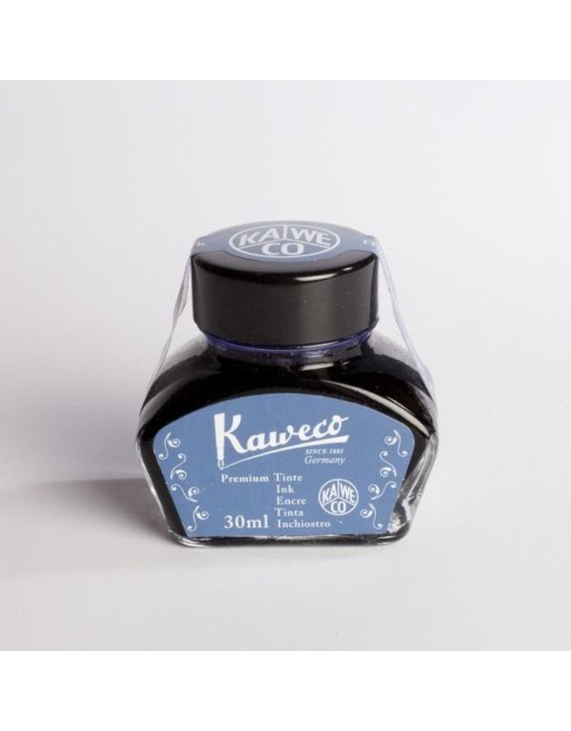 Kaweco 30ml Ink Bottle