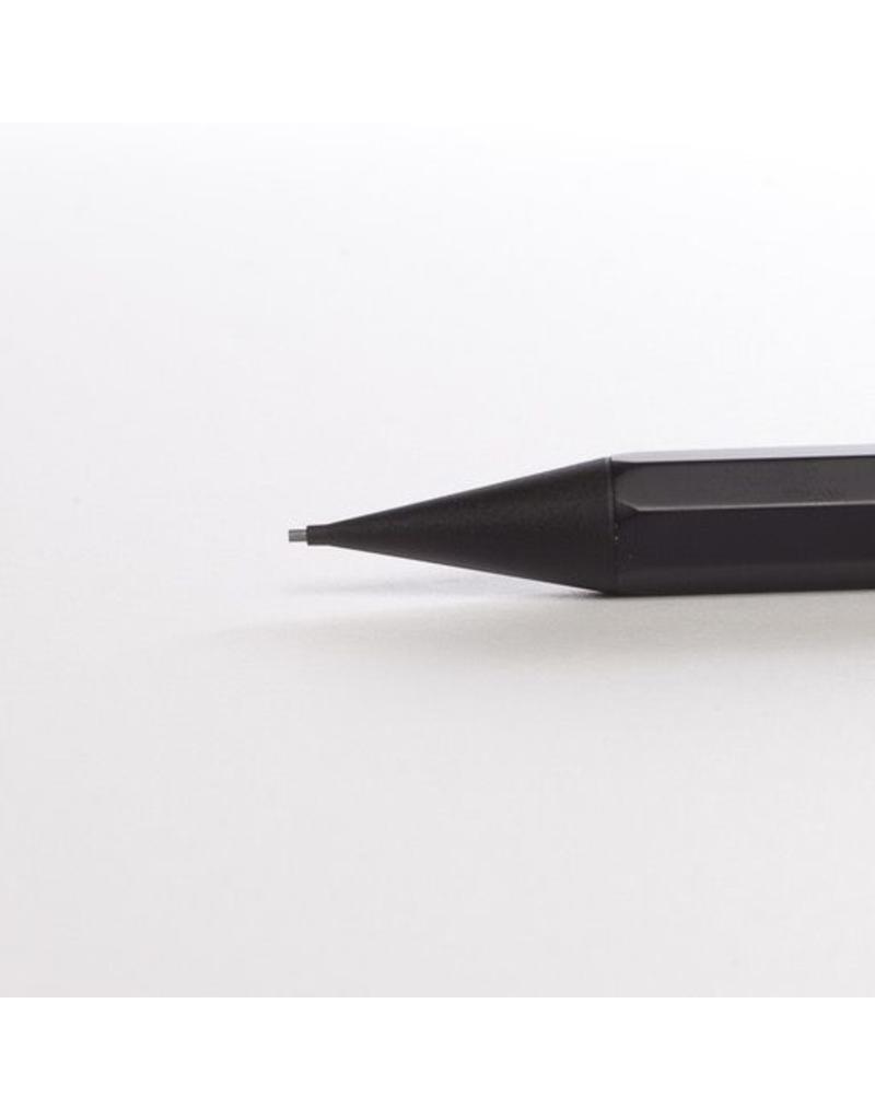 Kaweco Special Aluminum Pencil