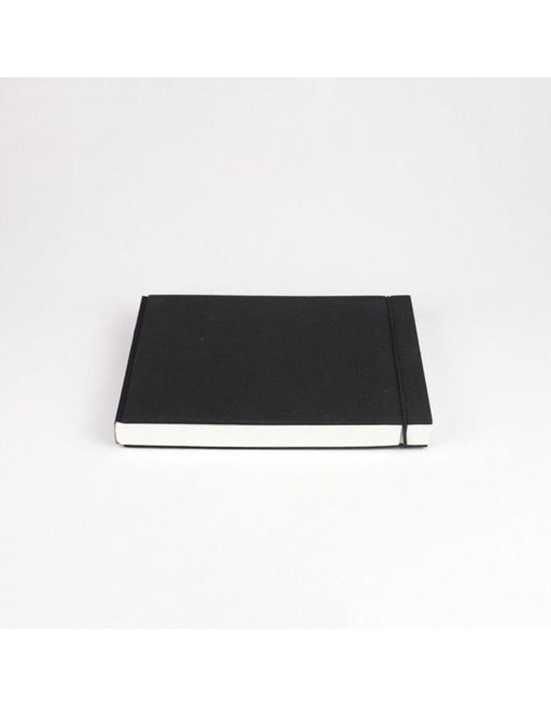 Inspiration Blank Notebook