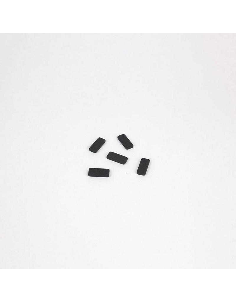 Blackwing Eraser Refills