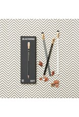 Blackwing Pencil Box