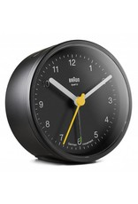 Clock Classic Desk Clock