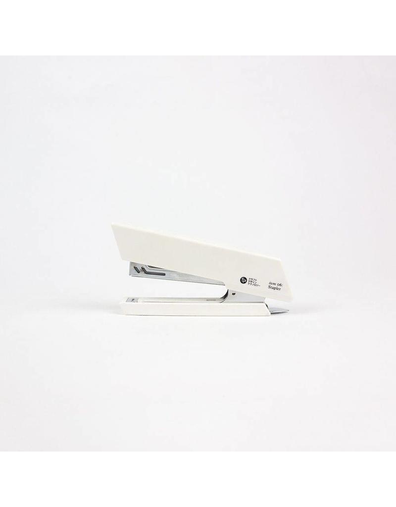 Craft Design Stapler