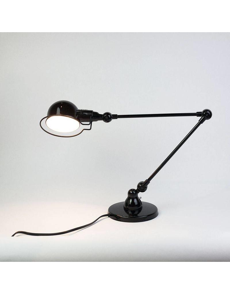 Jielde Signal Desk Lamp