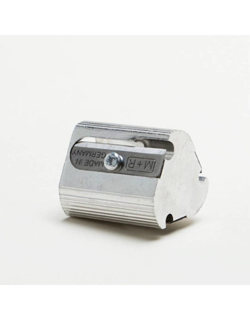 Sharpener 3-Hole Pencil Sharpener