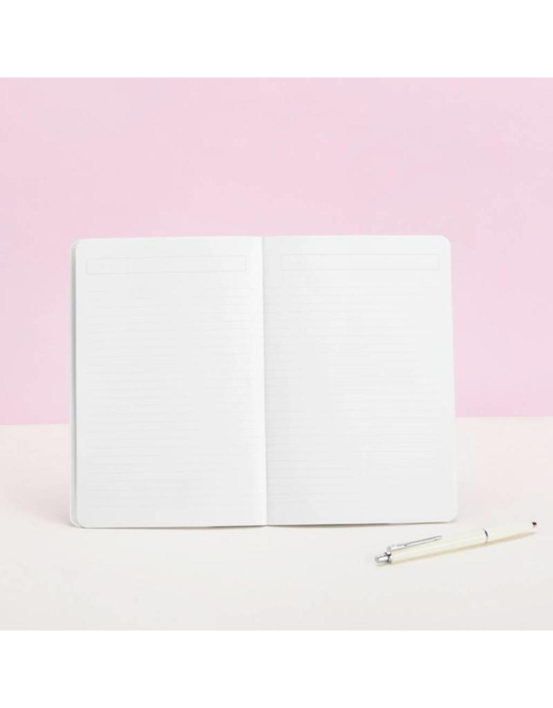 Pattern Notebook, Mabre