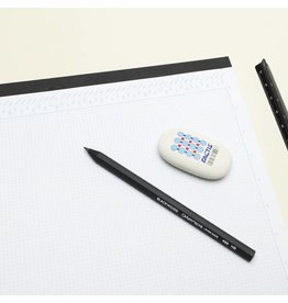 Grids & Guides Drawing Pad