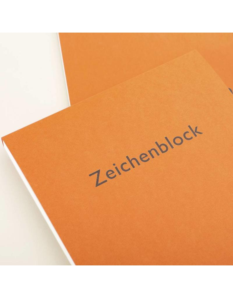Zeichenblock Drawing Pad