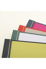 Folder Magnet Clip Folder