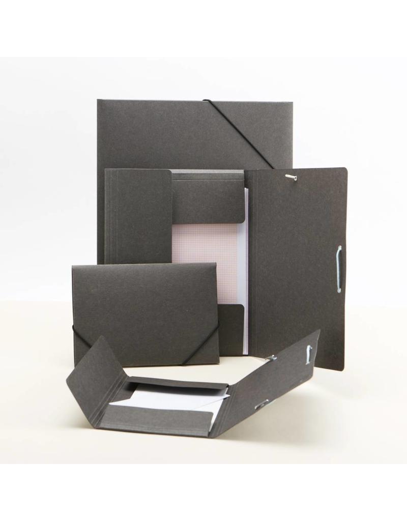 Paperboard Document Folder