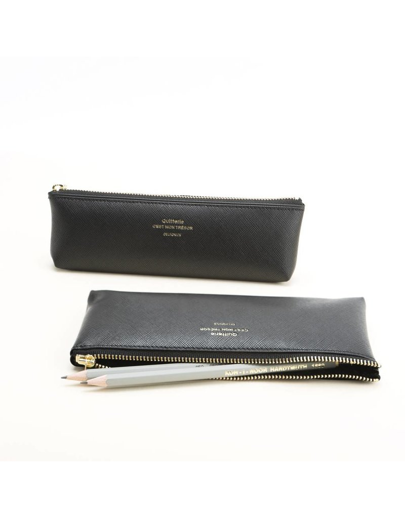 Pen Case Quitterie Pen Case
