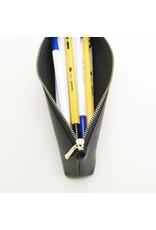 Pen Case Quitterie Pen Case